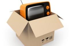 Важный вопрос: нужно ли хранить коробку от телевизора после покупки до истечения срока гарантии?