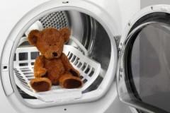 Обзор стиральных машин Электролюкс с сушкой: характеристики, стоимость, мнения покупателей