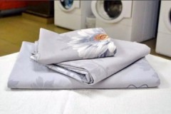 Вопрос необходимости: нужно ли стирать новое постельное белье перед применением и как правильно?