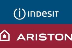 Непростой выбор, или что лучше — стиральная машина Аристон или Индезит