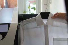 Обзор аппаратов для глажки рубашек: плюсы, минусы, цена
