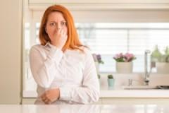 Полезные советы, как быстро убрать неприятный запах в квартире и частном доме