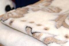 Пошаговая инструкция, как постирать одеяло из овечьей шерсти в домашних условиях