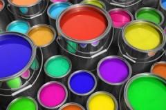 Советы и рекомендации, как удалить краску эмаль с одежды в домашних условиях