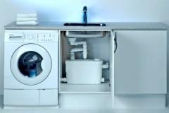 Важные правила и дельные советы по подключению стиральных машин Самсунг