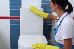 Что необходимо знать о графике уборки туалетов?