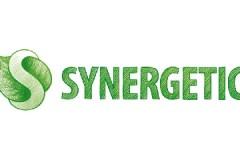 Обзор гелей для стирки Synergetic: ассортимент продукции, стоимость, мнения покупателей
