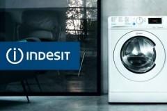 Какие страны являются производителями стиральных машин Индезит?