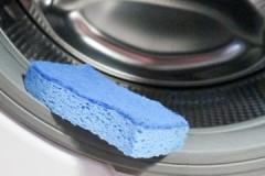 Полезные советы, как почистить стиральную машину LG