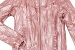 Полезные рекомендации о том, как разгладить куртку из кожзама в домашних условиях