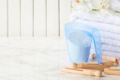 Рейтинг детских стиральных порошков без фосфатов: состав, цена, отзывы