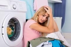 Что означает ошибка F3 в стиральной машине Атлант, как ее устранить?