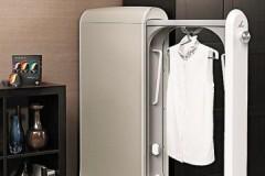 Обзор шкафов для глажки одежды: основные достоинства, недостатки, цена