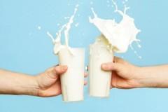 Как, в какой таре и сколько хранится домашнее молоко?