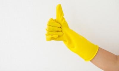foto18725 10 - Народные средства для чистки кастрюль